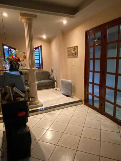 aa2973d1-bc6f-4ef0-bdc6-9fce66 - Casa 2 quartos à venda José Cirilo, Muriaé - R$ 315.000 - MTCA20093 - 17
