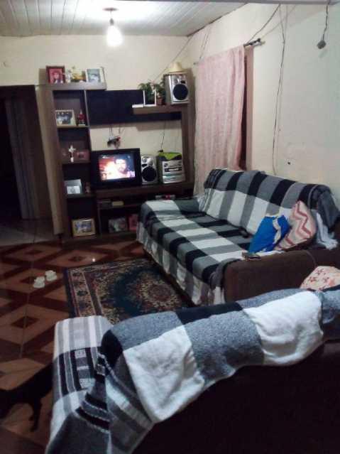 7b905565-fc33-4c13-899a-f8d484 - Casa 3 quartos à venda Belisário, Muriaé - R$ 60.000 - MTCA30046 - 12