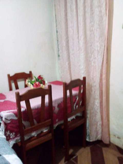 8b66bce3-afa0-4ab8-b505-5fbc0f - Casa 3 quartos à venda Belisário, Muriaé - R$ 60.000 - MTCA30046 - 8