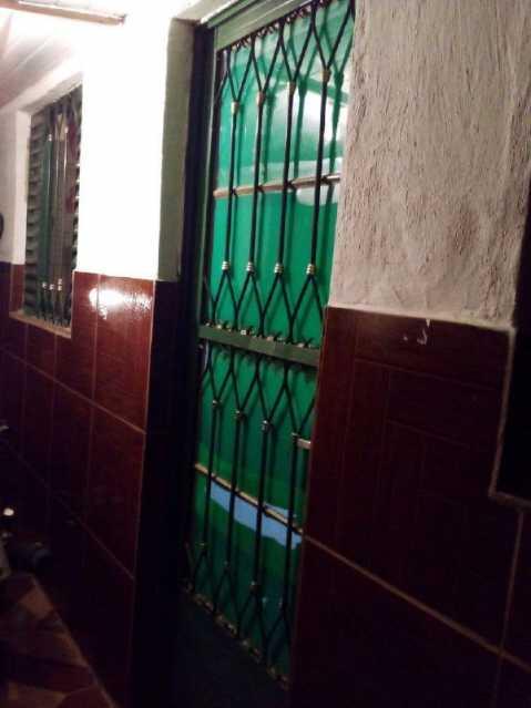 25a2583c-9b23-4cb9-9a6e-2e88b8 - Casa 3 quartos à venda Belisário, Muriaé - R$ 60.000 - MTCA30046 - 5