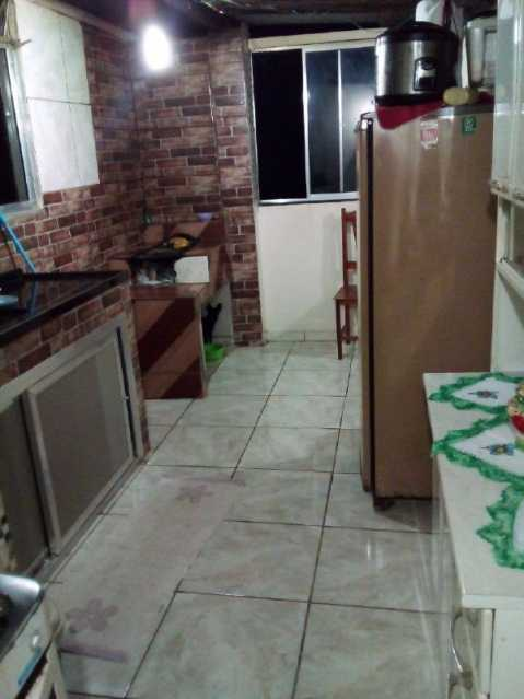 44d0f38c-7ba4-4d89-9340-627198 - Casa 3 quartos à venda Belisário, Muriaé - R$ 60.000 - MTCA30046 - 9