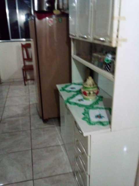 73f759d2-ad50-4600-9646-da6a9c - Casa 3 quartos à venda Belisário, Muriaé - R$ 60.000 - MTCA30046 - 10