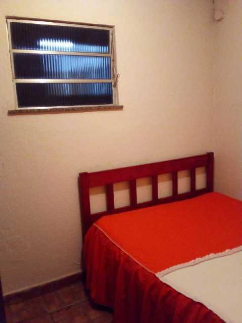 78f05202-02c2-4d19-87aa-a554fa - Casa 3 quartos à venda Belisário, Muriaé - R$ 60.000 - MTCA30046 - 14