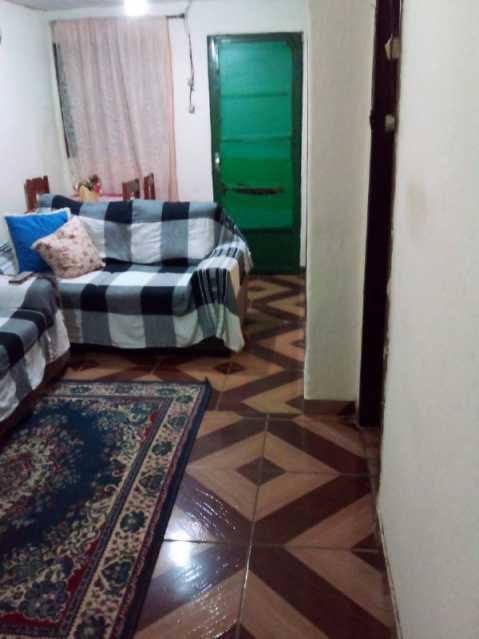 0454a89e-cfe4-4330-aec4-c4fb81 - Casa 3 quartos à venda Belisário, Muriaé - R$ 60.000 - MTCA30046 - 11
