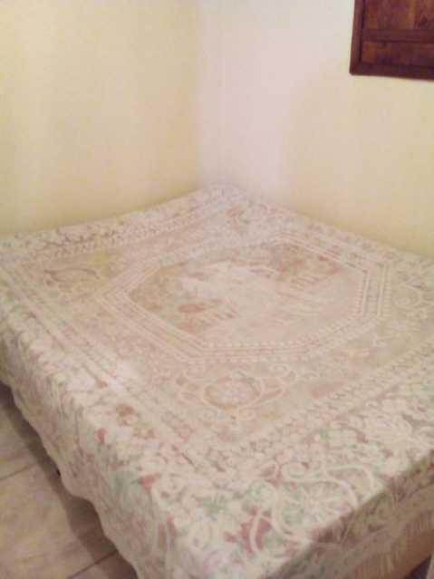 523d0187-4ff3-476b-bffa-ddc667 - Casa 3 quartos à venda Belisário, Muriaé - R$ 60.000 - MTCA30046 - 15