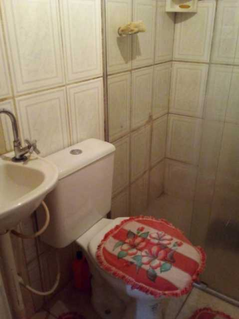 15785c42-3859-4ba4-a978-630fc8 - Casa 3 quartos à venda Belisário, Muriaé - R$ 60.000 - MTCA30046 - 17