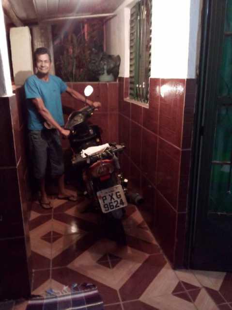 aa0f9742-5ed1-4879-831d-26d697 - Casa 3 quartos à venda Belisário, Muriaé - R$ 60.000 - MTCA30046 - 7