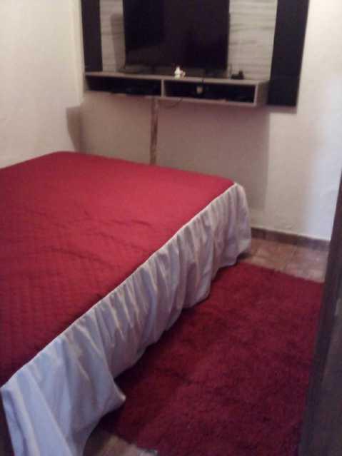 ad39c034-feb8-42cb-9b54-400cd0 - Casa 3 quartos à venda Belisário, Muriaé - R$ 60.000 - MTCA30046 - 16