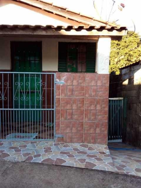 e18e61a4-621b-45c4-a03d-432094 - Casa 3 quartos à venda Belisário, Muriaé - R$ 60.000 - MTCA30046 - 1