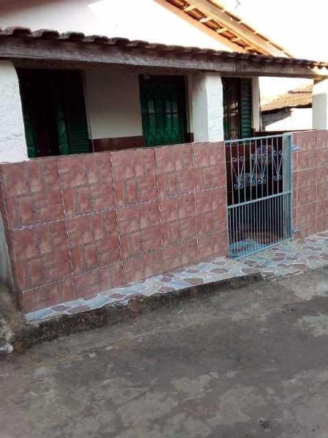 2045f16a-89f7-435e-b375-f00df3 - Casa 3 quartos à venda Belisário, Muriaé - R$ 60.000 - MTCA30046 - 3