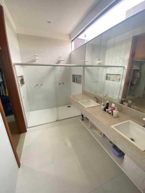 4fb646d8-a72e-494e-ba35-67333e - Casa à venda João XXIII, Muriaé - R$ 1.400.000 - MTCA00011 - 3