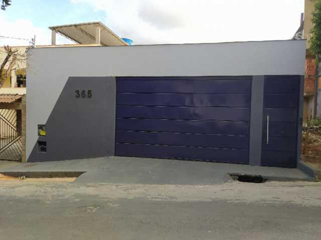 c986f114-6ed2-4423-8ef2-860482 - Casa à venda João XXIII, Muriaé - R$ 1.400.000 - MTCA00011 - 1