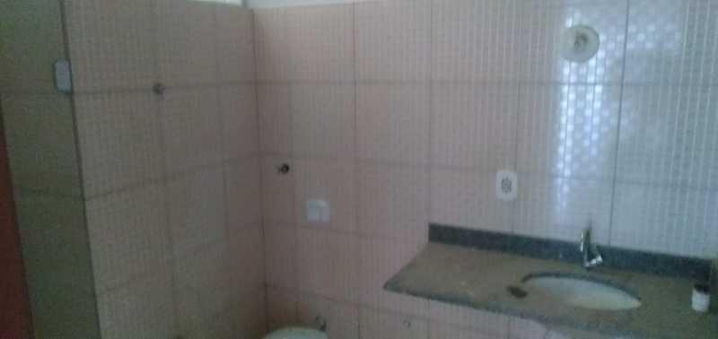 0afdeb6e-e674-489d-8729-7b4835 - Apartamento 3 quartos à venda CENTRO, Muriaé - R$ 290.000 - MTAP30002 - 10
