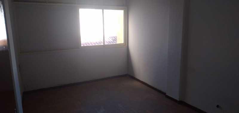 0f4b086f-b6b3-4b1d-9d99-6e4615 - Apartamento 3 quartos à venda CENTRO, Muriaé - R$ 290.000 - MTAP30002 - 5