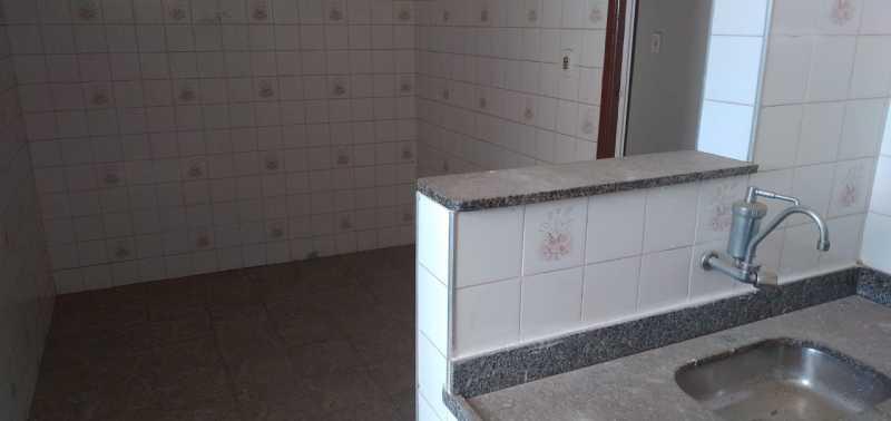 11f50352-0b53-4b0f-9604-5991cb - Apartamento 3 quartos à venda CENTRO, Muriaé - R$ 290.000 - MTAP30002 - 8