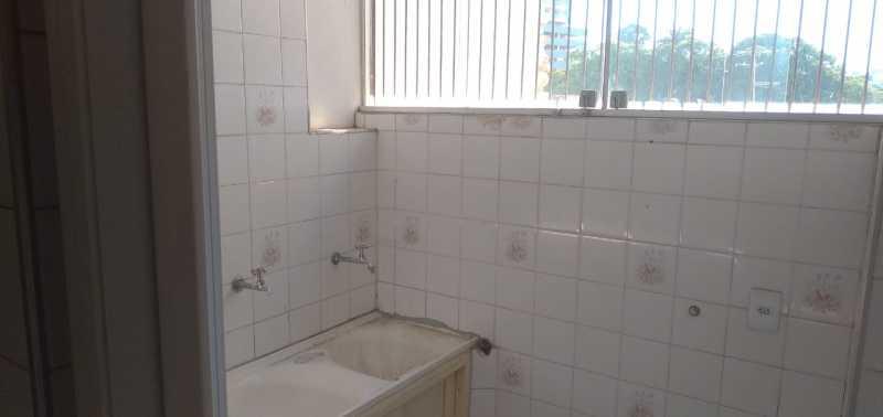 67cf436b-abe2-4e75-949a-c22f4f - Apartamento 3 quartos à venda CENTRO, Muriaé - R$ 290.000 - MTAP30002 - 9
