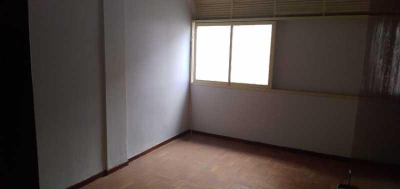 276fd67e-6645-4549-9693-922ab5 - Apartamento 3 quartos à venda CENTRO, Muriaé - R$ 290.000 - MTAP30002 - 3