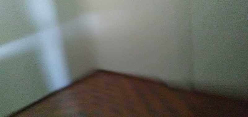 f51c337d-387e-488a-bf95-3db300 - Apartamento 3 quartos à venda CENTRO, Muriaé - R$ 290.000 - MTAP30002 - 6