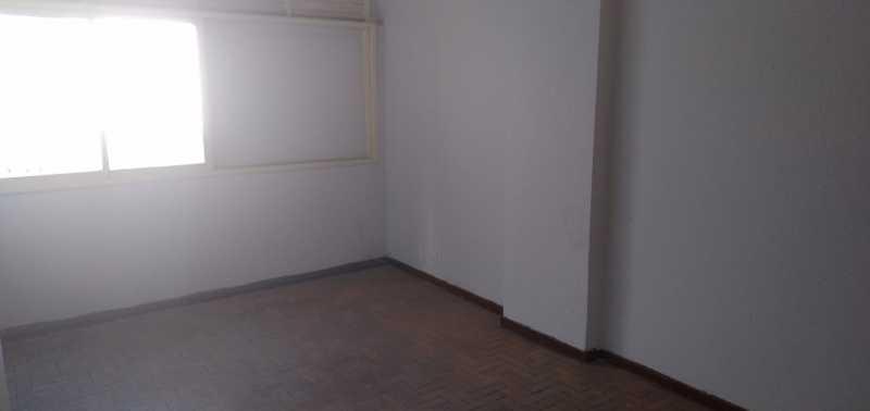 fc2cd9f0-16fe-4212-a4b1-ba96ed - Apartamento 3 quartos à venda CENTRO, Muriaé - R$ 290.000 - MTAP30002 - 4