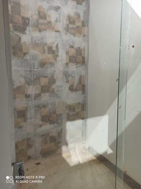 2bf613af-e855-4ef5-b75e-f0fe7e - Casa 2 quartos à venda Vila Conceição, Muriaé - R$ 170.000 - MTCA20097 - 9