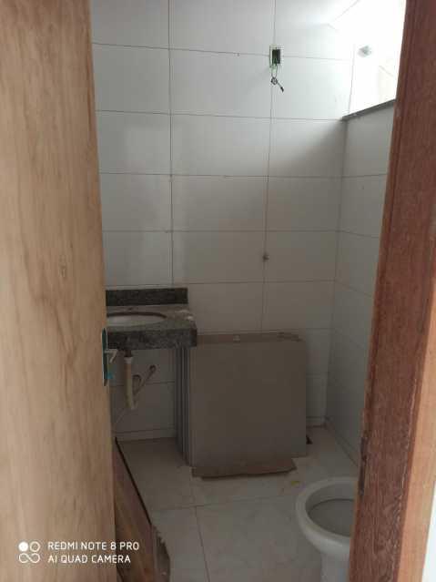 2ccdf62d-121a-4906-b96f-749481 - Casa 2 quartos à venda Vila Conceição, Muriaé - R$ 170.000 - MTCA20097 - 10