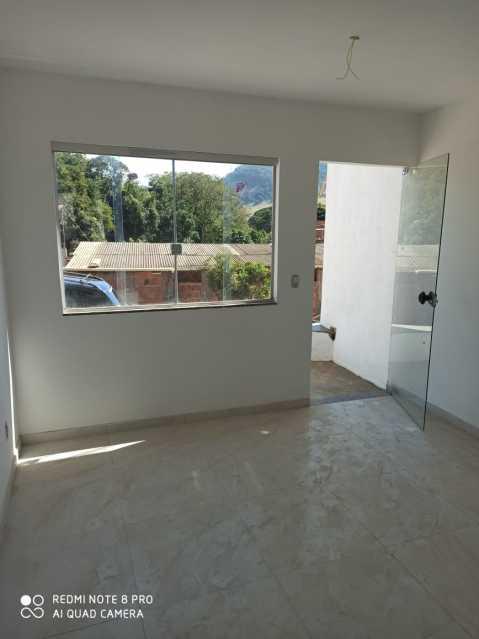 8a4f9ea5-3bc8-4989-a44f-c0b99e - Casa 2 quartos à venda Vila Conceição, Muriaé - R$ 170.000 - MTCA20097 - 6