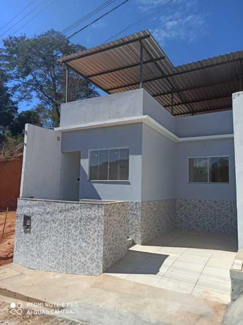 a5035e66-a88e-45b0-9a94-6f613a - Casa 2 quartos à venda Vila Conceição, Muriaé - R$ 170.000 - MTCA20097 - 1