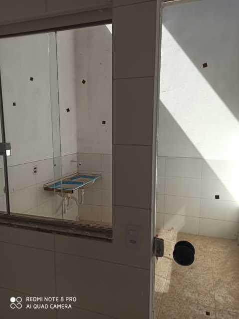 b50285c9-30fe-4c52-aee6-9104ff - Casa 2 quartos à venda Vila Conceição, Muriaé - R$ 170.000 - MTCA20097 - 11