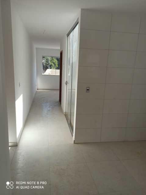 f3034211-5f80-4bee-a34f-2045d4 - Casa 2 quartos à venda Vila Conceição, Muriaé - R$ 170.000 - MTCA20097 - 3