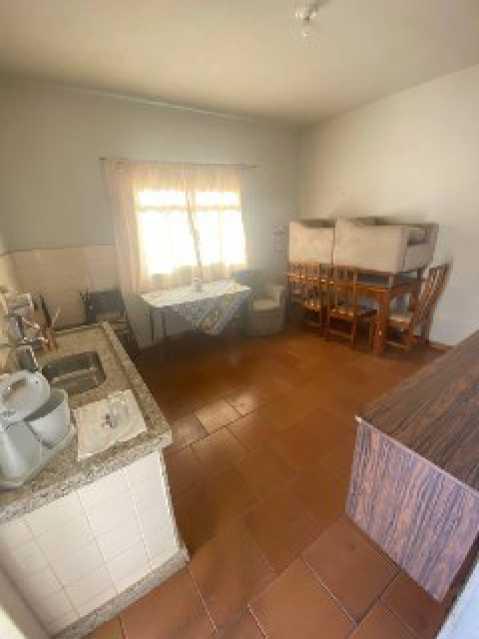 3dcaaaee-05e0-45c1-ab49-e70bba - Casa 2 quartos à venda Barra, Muriaé - R$ 250.000 - MTCA20098 - 5