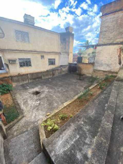 6a1ef842-b73d-4c19-8a43-16d39d - Casa 2 quartos à venda Barra, Muriaé - R$ 250.000 - MTCA20098 - 12