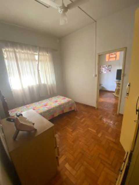 9a4a6c34-1381-41cb-96d9-2966a7 - Casa 2 quartos à venda Barra, Muriaé - R$ 250.000 - MTCA20098 - 6