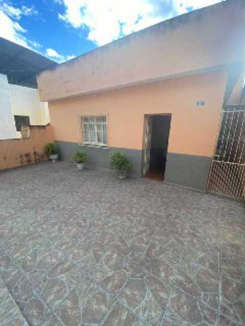 2138f78a-082c-42b1-b705-3df343 - Casa 2 quartos à venda Barra, Muriaé - R$ 250.000 - MTCA20098 - 3