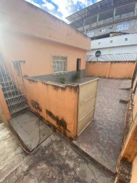 59945ec3-1b03-4b7b-80b3-735b2a - Casa 2 quartos à venda Barra, Muriaé - R$ 250.000 - MTCA20098 - 4