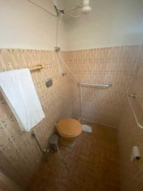 a820c202-7fee-4be2-836b-320df6 - Casa 2 quartos à venda Barra, Muriaé - R$ 250.000 - MTCA20098 - 7