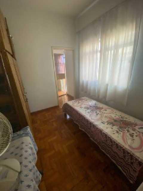 ada7c2c8-556d-4f43-aec1-a659ae - Casa 2 quartos à venda Barra, Muriaé - R$ 250.000 - MTCA20098 - 8