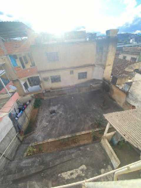af40288d-ee8c-47ef-861f-94615e - Casa 2 quartos à venda Barra, Muriaé - R$ 250.000 - MTCA20098 - 13