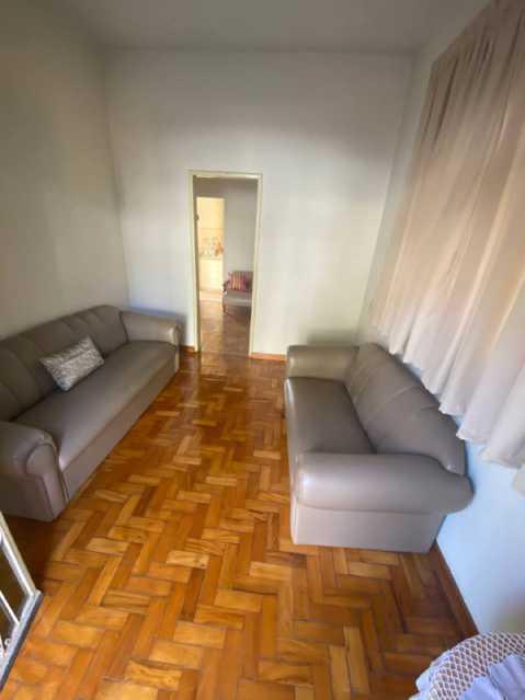 b2097fbe-5bcb-4627-bae3-4d12dd - Casa 2 quartos à venda Barra, Muriaé - R$ 250.000 - MTCA20098 - 9