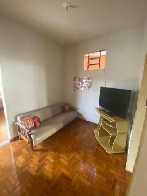 bdfc9440-889c-49c2-bfcc-7b18f5 - Casa 2 quartos à venda Barra, Muriaé - R$ 250.000 - MTCA20098 - 10