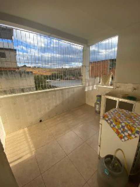 d21d10bb-ef10-46f2-829b-82b352 - Casa 2 quartos à venda Barra, Muriaé - R$ 250.000 - MTCA20098 - 11