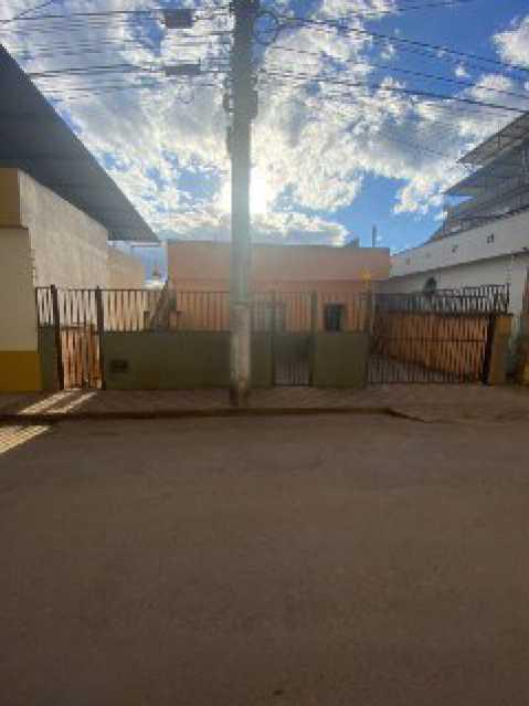 f77d83b3-72da-4843-bae3-3ac8d4 - Casa 2 quartos à venda Barra, Muriaé - R$ 250.000 - MTCA20098 - 1