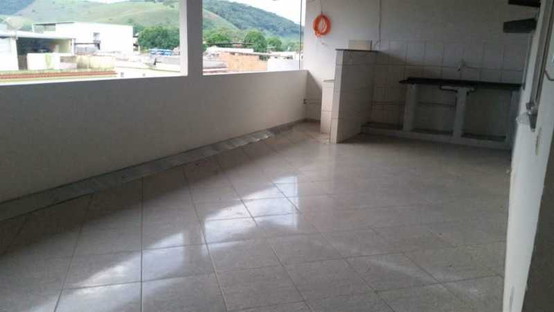 4cd78fb8-157e-457d-973c-f4cb1b - Casa 2 quartos à venda De Lourdes, Eugenópolis - R$ 550.000 - MTCA20099 - 10
