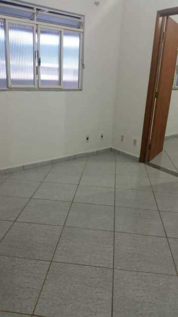 5bdf5885-a195-4fdf-9336-9578e7 - Casa 2 quartos à venda De Lourdes, Eugenópolis - R$ 550.000 - MTCA20099 - 3