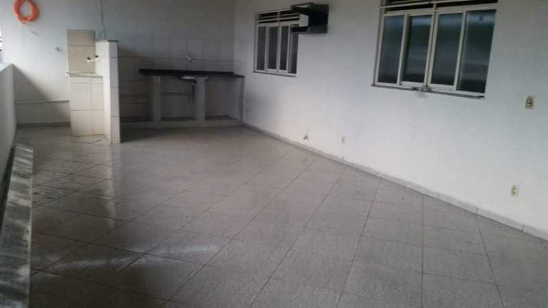 7dd87d18-6b91-40db-9fb9-611eb1 - Casa 2 quartos à venda De Lourdes, Eugenópolis - R$ 550.000 - MTCA20099 - 11