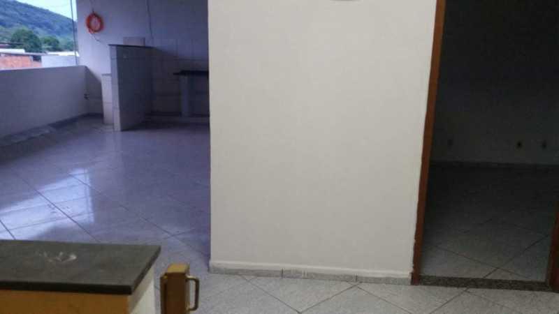 674c2a90-5a08-436c-af41-ec75aa - Casa 2 quartos à venda De Lourdes, Eugenópolis - R$ 550.000 - MTCA20099 - 9