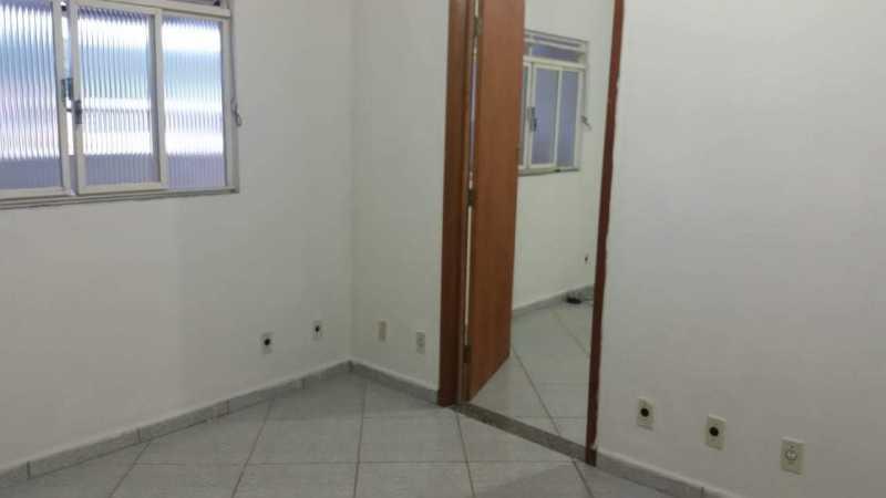 8473d8e7-929d-48f7-9bed-ca833c - Casa 2 quartos à venda De Lourdes, Eugenópolis - R$ 550.000 - MTCA20099 - 7