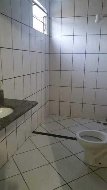 20545d19-f80c-4f1a-9775-8ebad3 - Casa 2 quartos à venda De Lourdes, Eugenópolis - R$ 550.000 - MTCA20099 - 13