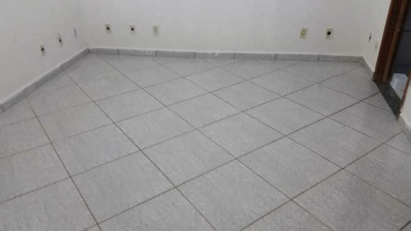 a0d9500f-c665-4af6-99eb-07a8c9 - Casa 2 quartos à venda De Lourdes, Eugenópolis - R$ 550.000 - MTCA20099 - 6