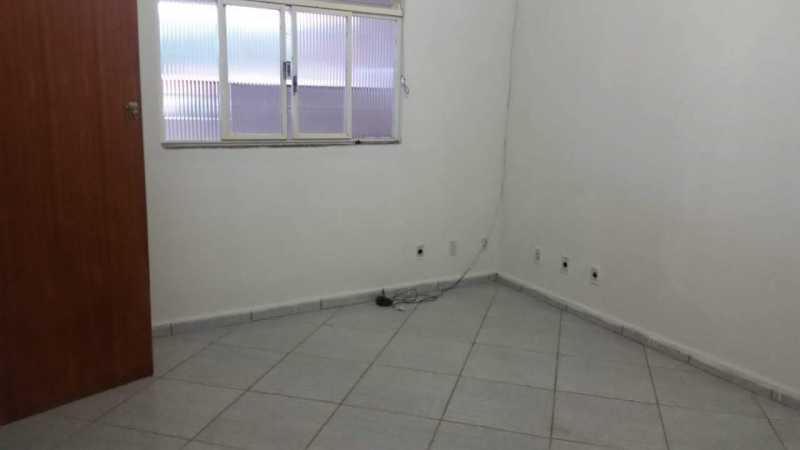 dc7dec37-515b-40fd-af99-d76897 - Casa 2 quartos à venda De Lourdes, Eugenópolis - R$ 550.000 - MTCA20099 - 4