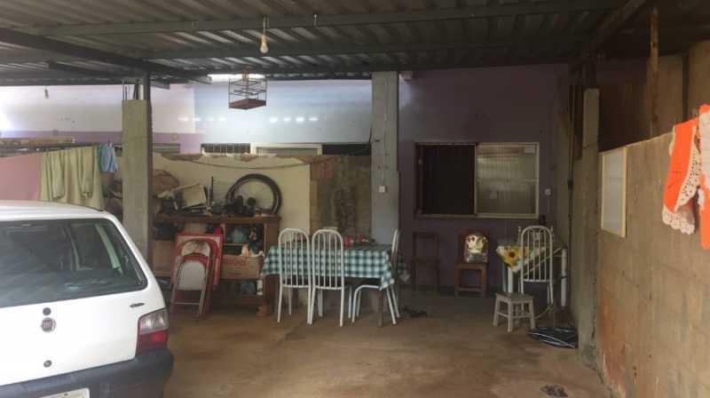 f2db12bf-fa78-4d7d-9557-22f00d - Casa 2 quartos à venda De Lourdes, Eugenópolis - R$ 550.000 - MTCA20099 - 16